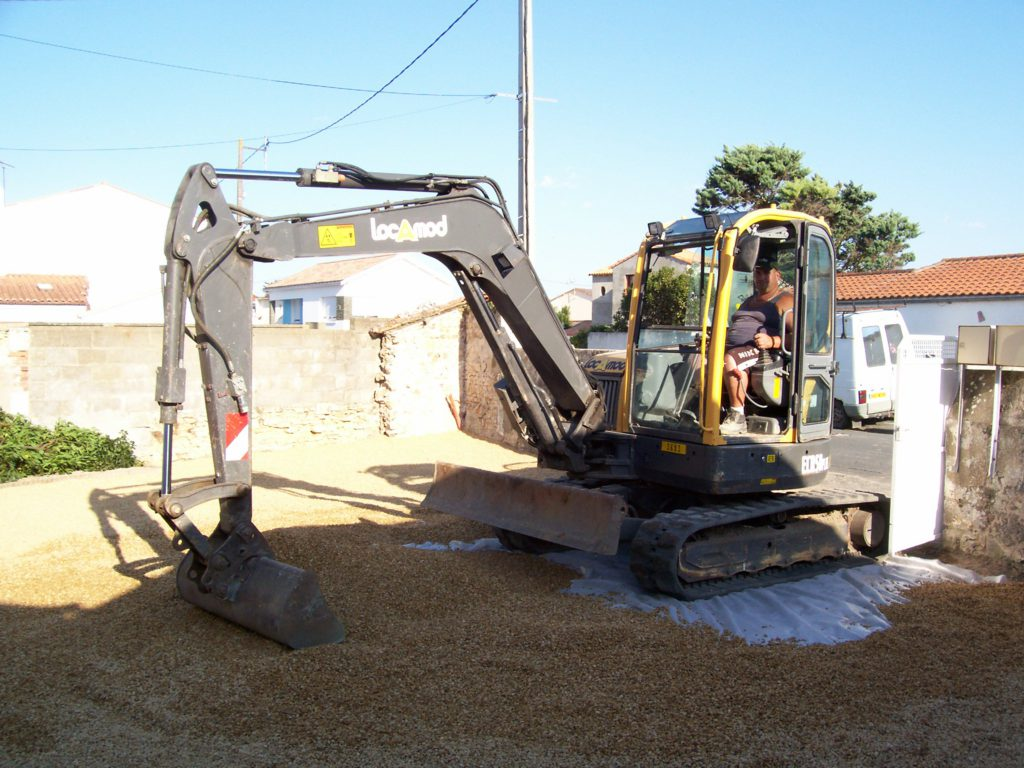 TP-Chevillon-terrassement-assainissement-non-collectif-ANC-travaux-publics-maconnerie