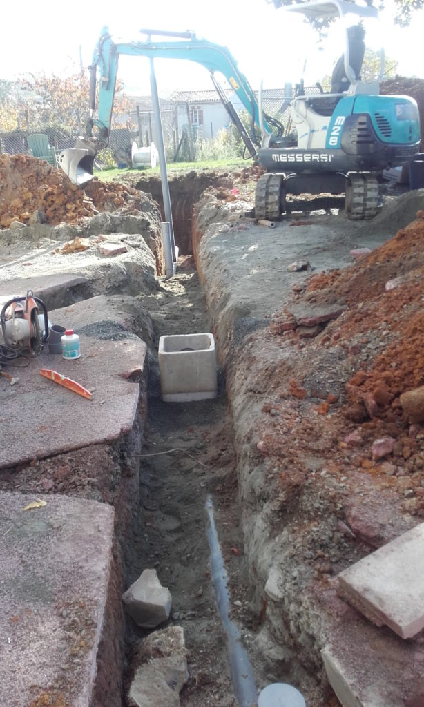 TP-Chevillon-terrassement-assainissement-non-collectif-ANC-travaux-publics-maconnerie-03